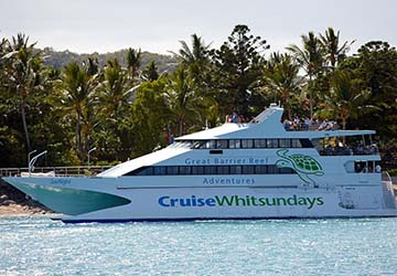 cruise_whitsundays_seaflight