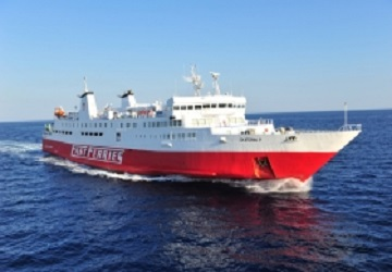 cyclades_fast_ferries_ekaterini_p