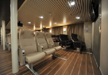 cyclades_fast_ferries_ekaterini_p_seating