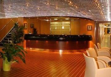 cyclades_fast_ferries_theologos_p_reception
