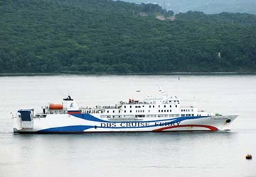 dbs_cruise_ferry_eastern_dream
