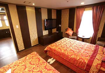 dbs_cruise_ferry_eastern_dream_presidents_room_2