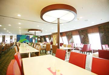 dbs_cruise_ferry_eastern_dream_restaurant_2