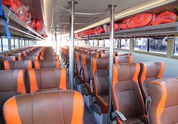 dcamel_fast_ferry_dcamel_fast_ferry_seats