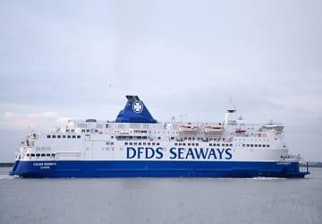 dfds_seaways_calais_seaways