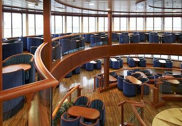 dfds_seaways_cote_d_albatre_panorama_lounge
