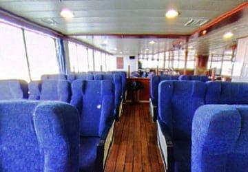 dfds_seaways_cote_d_albatre_panorama_lounge_seats