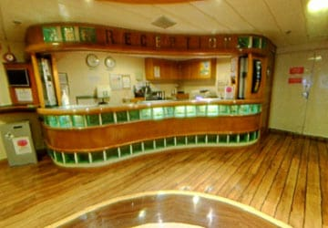 dfds_seaways_cote_d_albatre_reception