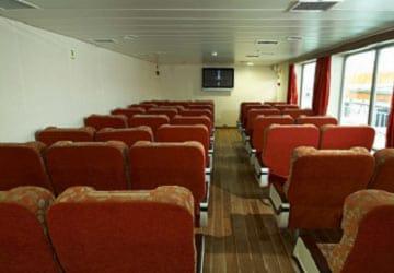 dfds_seaways_cote_d_albatre_standard_seats