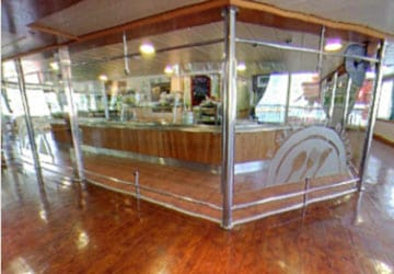 dfds_seaways_cote_d_albtre_the_bar