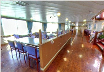 dfds_seaways_cote_d_albtre_the_bar_2
