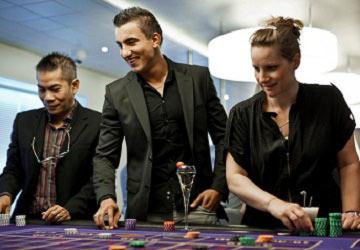 dfds_seaways_crown_seaways_casino
