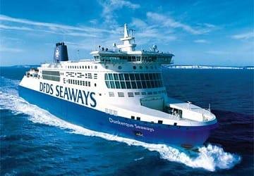 dfds_seaways_d_class