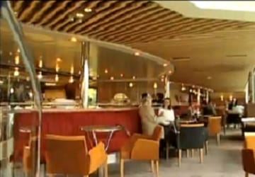 dfds_seaways_d_class_bar_lounge