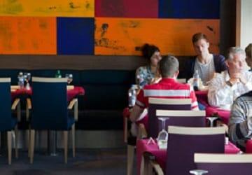 dfds_seaways_d_class_bistro_restaurant