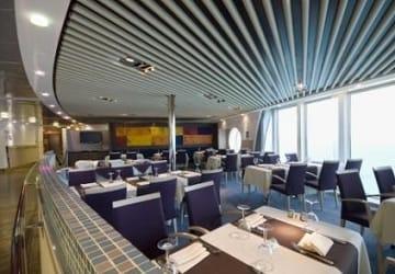 dfds_seaways_d_class_bistro_restaurant_2
