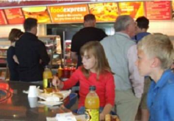 dfds_seaways_d_class_fast_food_restaurant
