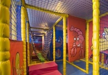 dfds_seaways_d_class_kids_play_area