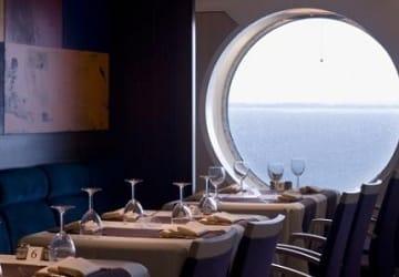 dfds_seaways_d_class_restauraunt