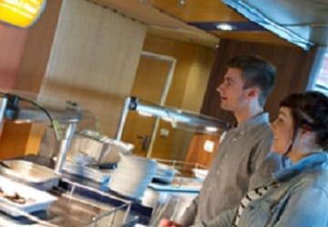 dfds_seaways_d_class_self_service_restaurant_2