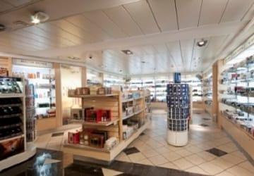 dfds_seaways_d_class_shops