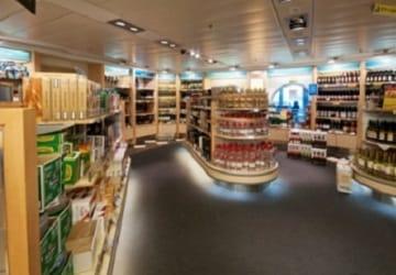 dfds_seaways_d_class_shops_2