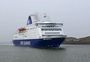dfds_seaways_king_seaways