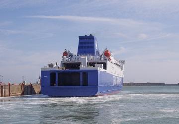 dfds_seaways_malo_seaways_rear