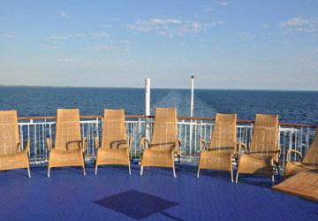dfds_seaways_pearl_seaways_sun_deck