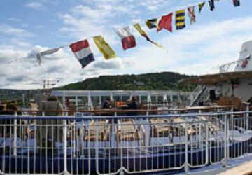 dfds_seaways_pearl_seaways_sun_deck_2