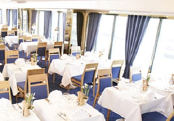 dfds_seaways_sirena_seaways_blue_riband_restaurant