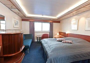 dfds_seaways_sirena_seaways_commodore_de_luxe_cabin