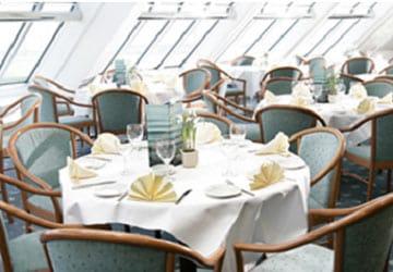 dfds_seaways_sirena_seaways_seven_seas_restaurant