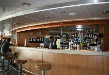 dfds_seaways_sirena_seaways_ship_bar