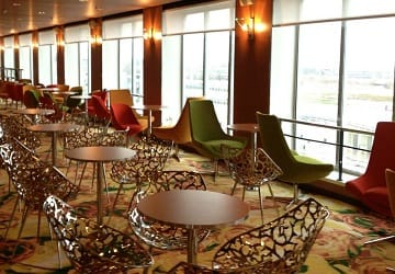 eckeroe_line_finlandia_bar_seating_area