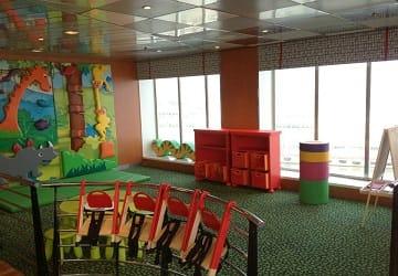 eckeroe_line_finlandia_childrens_play_area