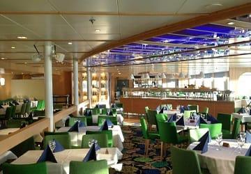eckeroe_line_finlandia_restaurant_seating_area