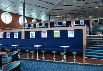 eckeroe_line_finlandia_show_bar_seating