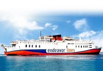 endeavor_lines_elli_t