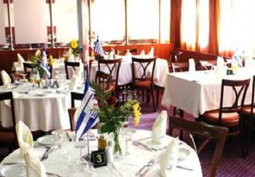 endeavor_lines_elli_t_a_la_carte_restaurant