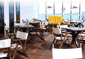 endeavor_lines_elli_t_restaurant