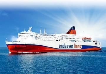 endeavor_lines_ionian_queen
