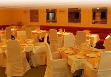 endeavor_lines_ionian_queen_a_la_carte_restaurant