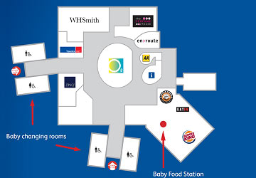 eurotunnel_le_shuttle_folkestone_terminal_map