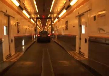 eurotunnel_le_shuttle_onboard