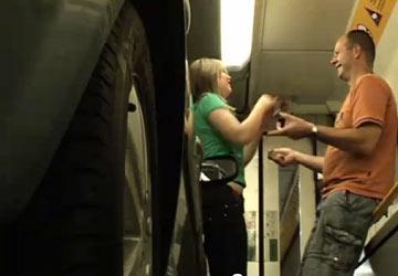 eurotunnel_le_shuttle_standing