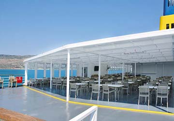 ferries_del_caribe_ferries_del_caribe_deck_bar