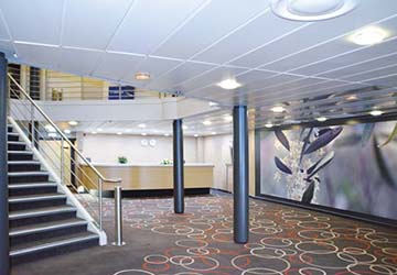ferries_del_caribe_ferries_del_caribe_reception