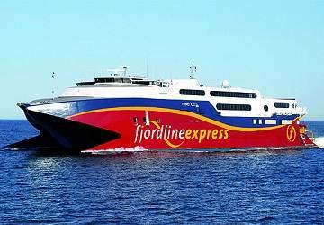 fjord_line_fjord_cat