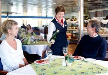 fjord_line_ms_bergensfjord_buffet_restaurant